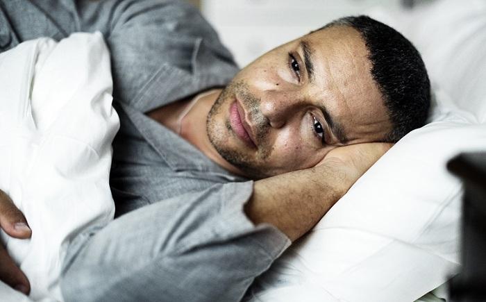 7 komoly következménye annak, ha túl sokat alszol