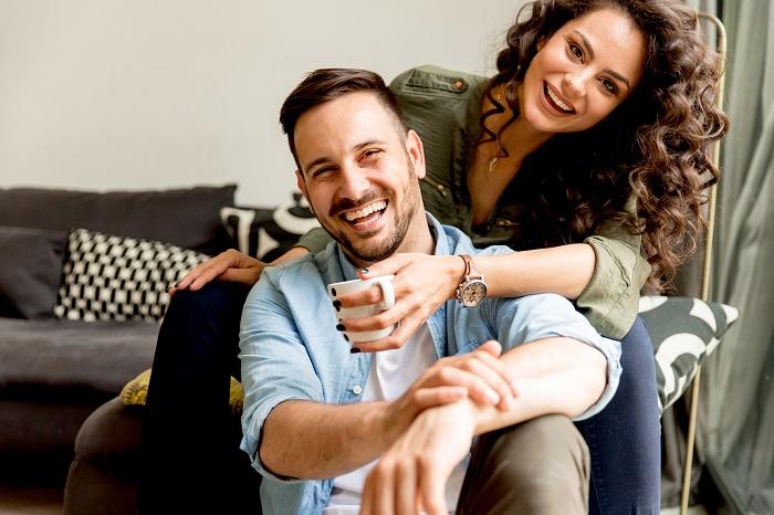 A neves pszichológus szerint: ez a jól működő párkapcsolat 5 nagyon fontos szabálya!