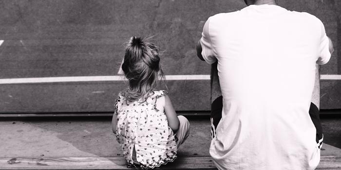 A gyerekekkel való beszélgetés 3 aranyszabálya!