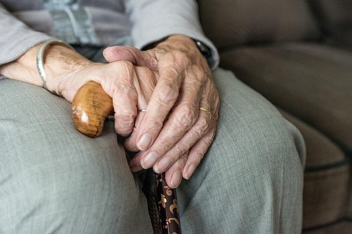 5 tipp amivel örömet okozhatsz idős szüleidnek!