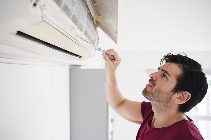 A légkondi alantas mellékhatásai! Ezeknek a gyulladásos és fertőzéses betegségeknek teszed ki a szervezetet ha légkondi függő vagy!