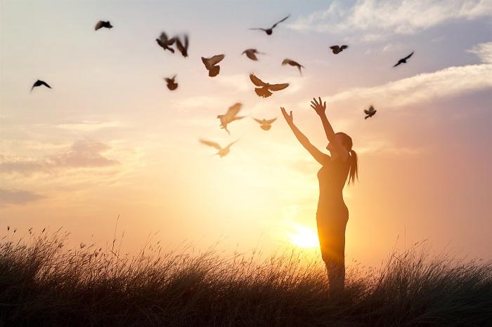 4 csillagjegy, akivel bármikor megbeszélheted a problémáid – Ők a legjobb lelki terapeuták