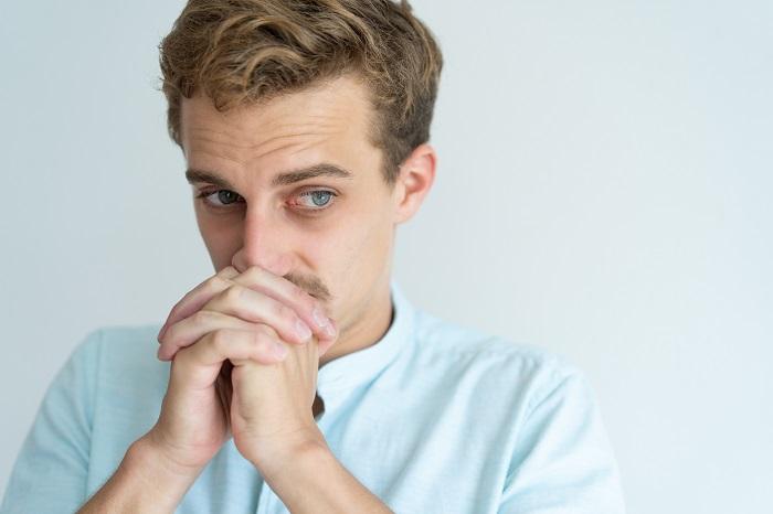 10 mérgező gondolat, amit azonnal ki kellene iktass az életedből!