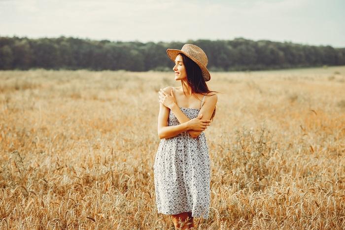 Így szabadulhatsz meg a negatív gondolatoktól! – Hasznos, de praktikus tanácsok