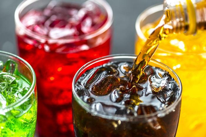 Súlyos következménye van a cukros üdítők fogyasztásának, derült ki egy új kutatásból
