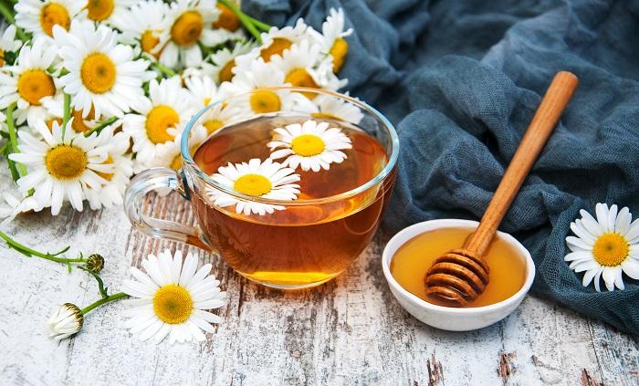 A tea, mely meghosszabbítja életünket – Biztos a te konyhádban is ott van!