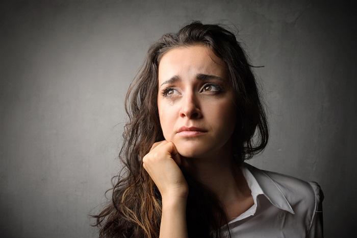 A pszichológus véleménye: 10 ostoba hiba, mellyel a nők tönkreteszik kapcsolataikat és életüket!