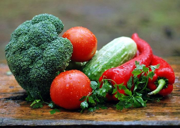 Az orvosok hamarosan zöldségekre fognak receptet írni gyógyszerek helyett, hogy megelőzzék a betegségeket