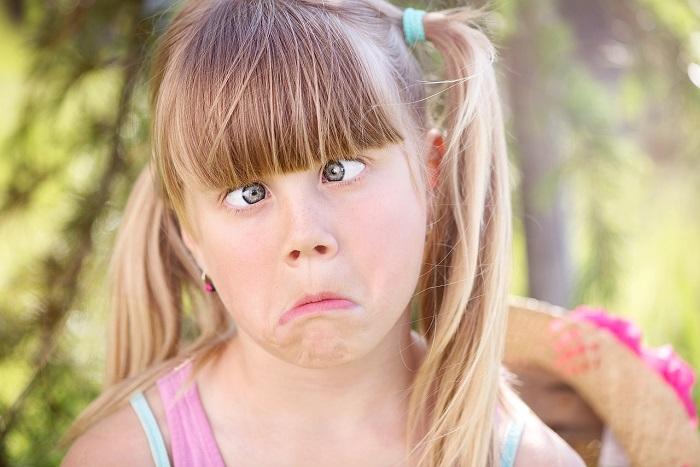 7 mondat, amelyet minden gyereknek hallania kell a szülőktől!