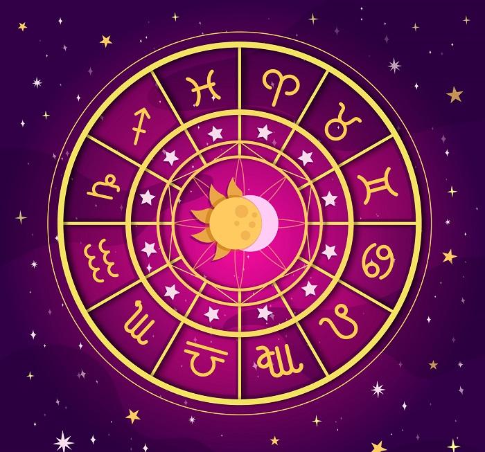 Kényszerességek horoszkópja: csillagjegyed alapján ez a megrögzöttséged!