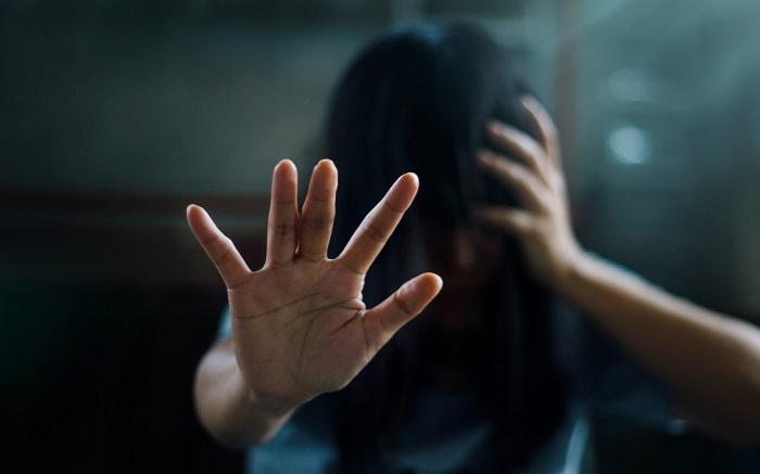 9 fizikai tünet, amely arról árulkodik, hogy túl nagy stressznek vagy kitéve!