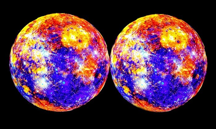 Ilyen hatással lesz a Merkúr visszavonulása a Halottak napjára, illetve a Mindenszentekre!