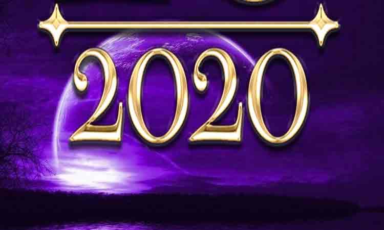 Csillagjegyed alapján ezt az üzenetet kapod 2020-ra! Minden helyzetben irányt mutat és segítséget nyújt!