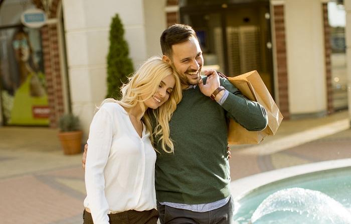 Egy híres pszichológus szerint ez a 7 dolog kell a boldog párkapcsolathoz