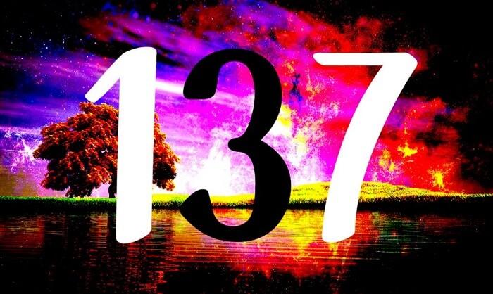 137 – a világegyetem legrejtélyesebb száma, amely minden szinten befolyásol, mégis oly keveset tudunk róla!