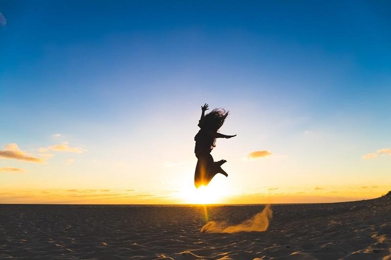 A szakértők szerint a lélek nem hal meg – energiaként visszatér az Univerzumba!