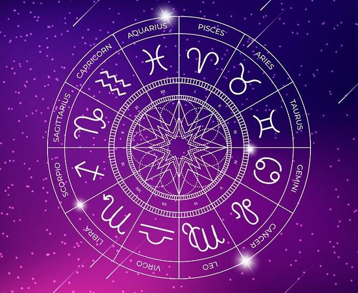Orákulum horoszkóp 2019. november 25. és december 1. között!