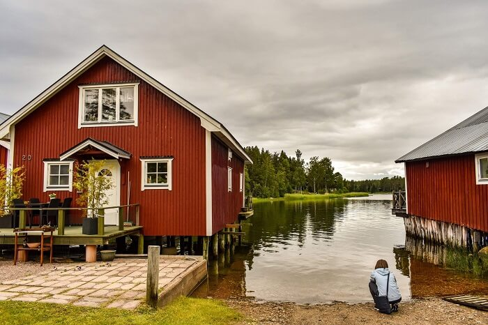 Svéd életmód magyar szemmel – 4 érthetetlen svéd szokás