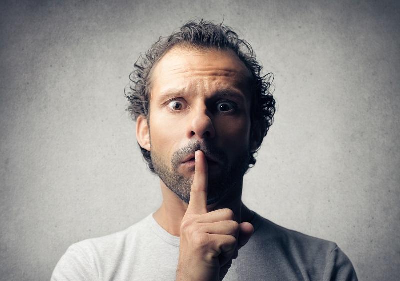 10 dolog, amit egy okos ember sosem mond ki