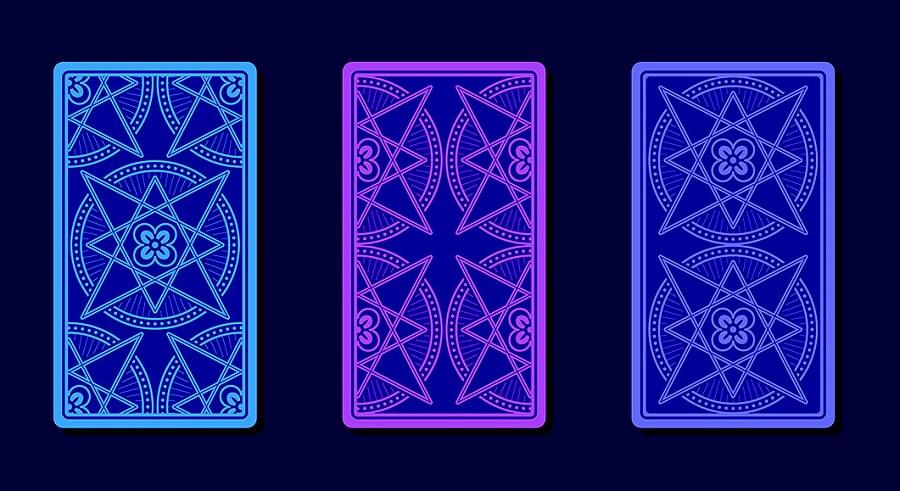 Válassz egy kártyát, hogy megtudd, mi vár rád és az ikerlángodra 2020-ban