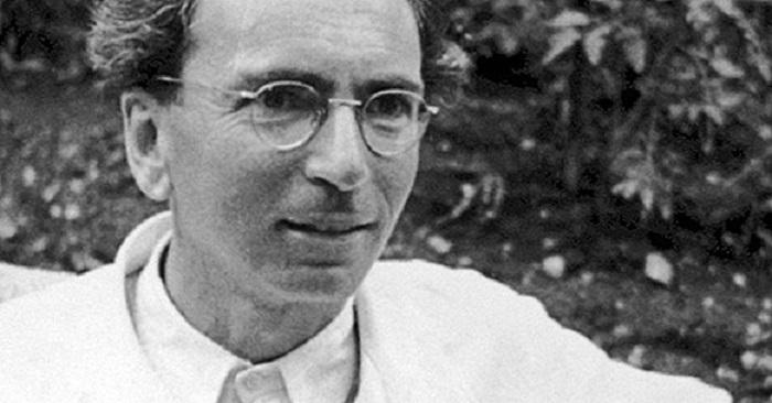 Viktor Frankl pszichiáter szerint 6 dolog szükséges a nehézségek leküzdéséhez!