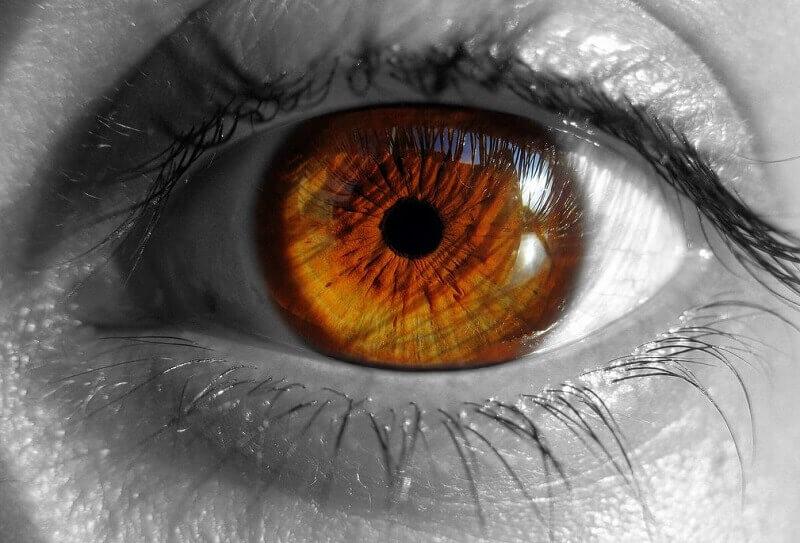 mennyire félnek a szemek rövidlátás, hogyan lehet otthon helyreállítani a látást