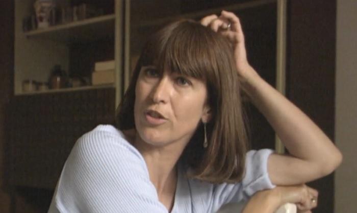Marianne Bachmeier: az anya, aki egy tárgyaláson ölte meg a lánya gyilkosát!