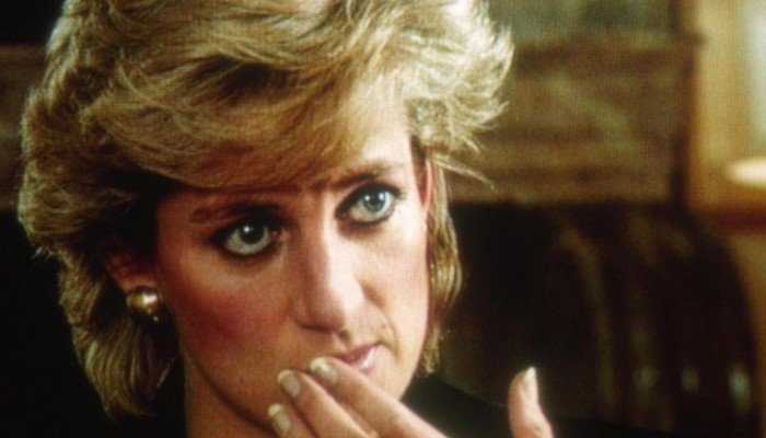 """Diana hercegné """"még ma is élne, ha nem adott volna interjút a BBC-nek"""", mondja a barátja"""