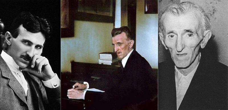 Hogy vetett tragikus véget Nikola Tesla halála az ikonikus feltaláló úttörő karrierjének