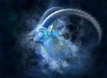 bak-horoszkop.jpg