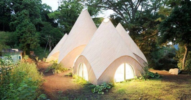 japan-idosek-otthona.jpg